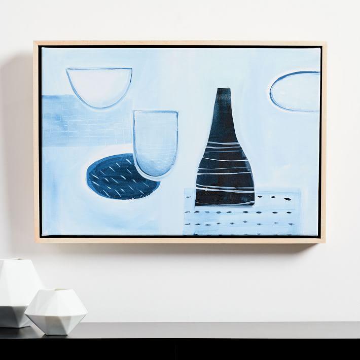 makers-studio-tablescape-wall-art-o.jpg