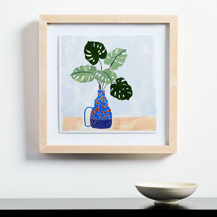makers-studio-tropical-arrangement-wall-art-o.jpg