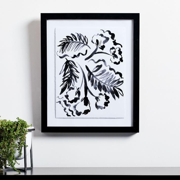 makers-studio-frond-wall-art-o.jpg