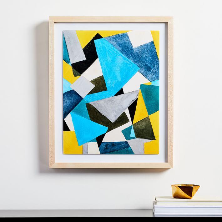 makers-studio-geo-fragments-wall-art-o.jpg