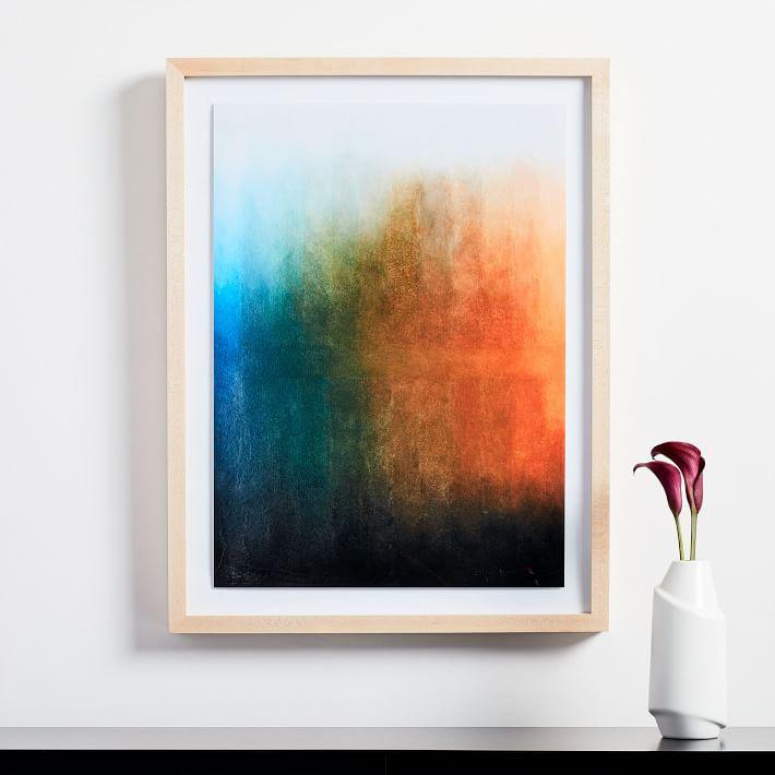 makers-studio-hazy-sunset-wall-art-o.jpg