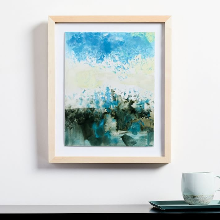 makers-studio-landscape-impression-wall-art-o.jpg