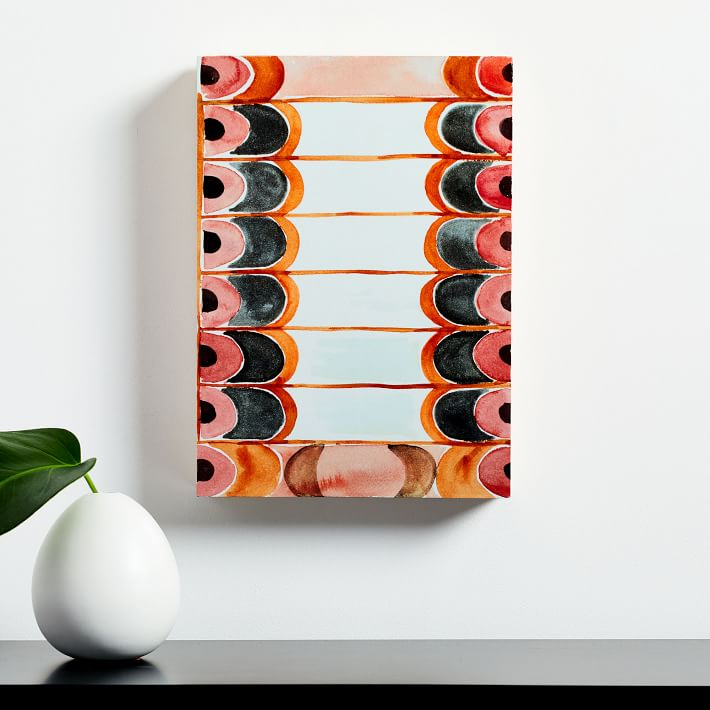 makers-studio-looperd-border-wall-art-o.jpg