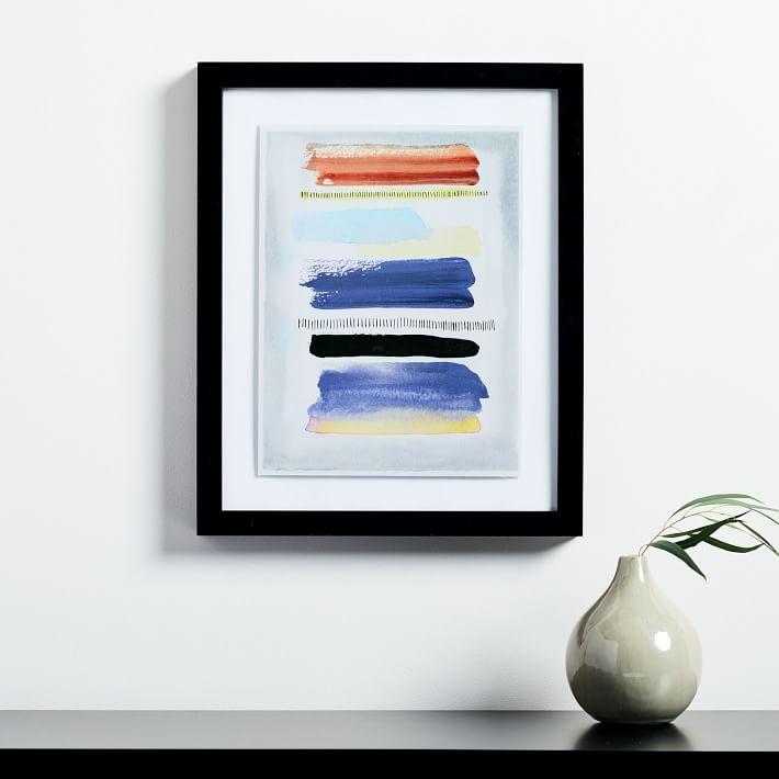makers-studio-palette-strokes-wall-art-o.jpg