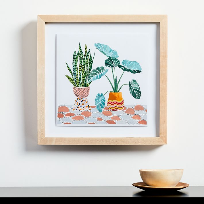 makers-studio-patio-garden-wall-art-o.jpg