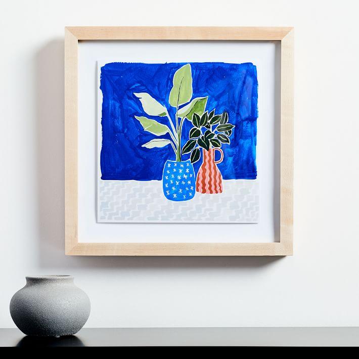 makers-studio-plant-pair-wall-art-o.jpg