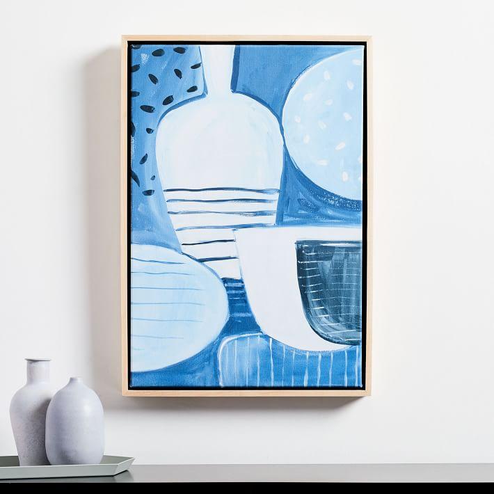 makers-studio-potters-table-wall-art-o.jpg