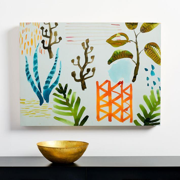 makers-studio-scandi-garden-wall-art-1-o.jpg