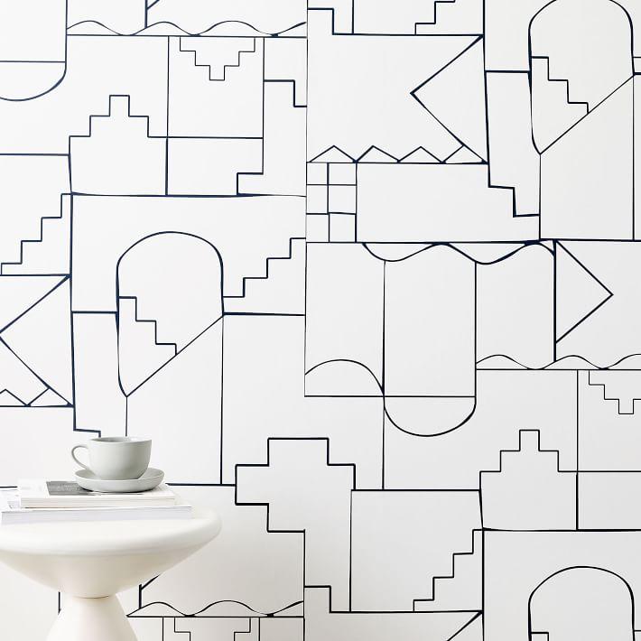 labyrinth-wallpaper-o.jpg