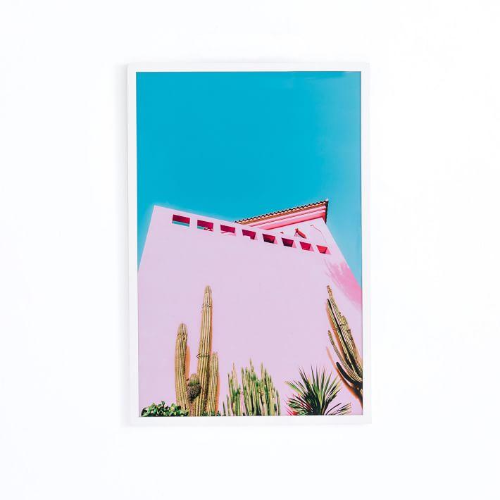 framed-print-tropical-mood-o.jpg