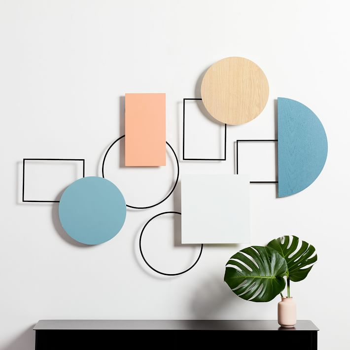 geo-assemblage-wall-art-set-of-5-o.jpg
