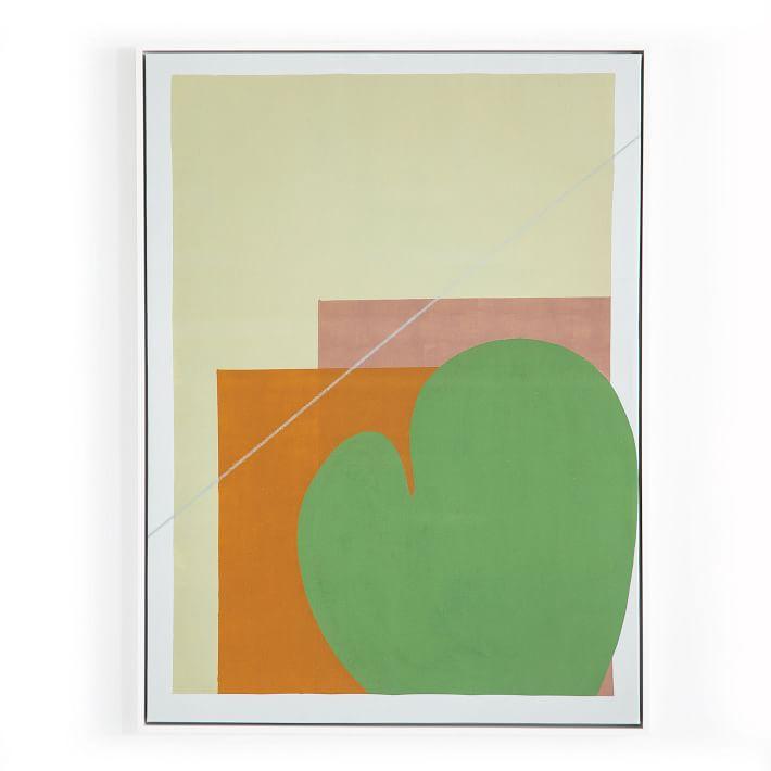 framed-canvas-print-packing-bags-2-o.jpg