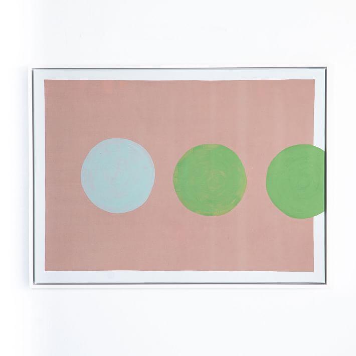 framed-canvas-print-phases-are-full-o.jpg