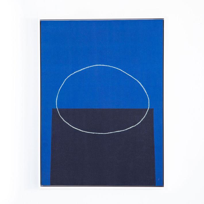 framed-canvas-print-rebuilding-by-moonlight-o.jpg