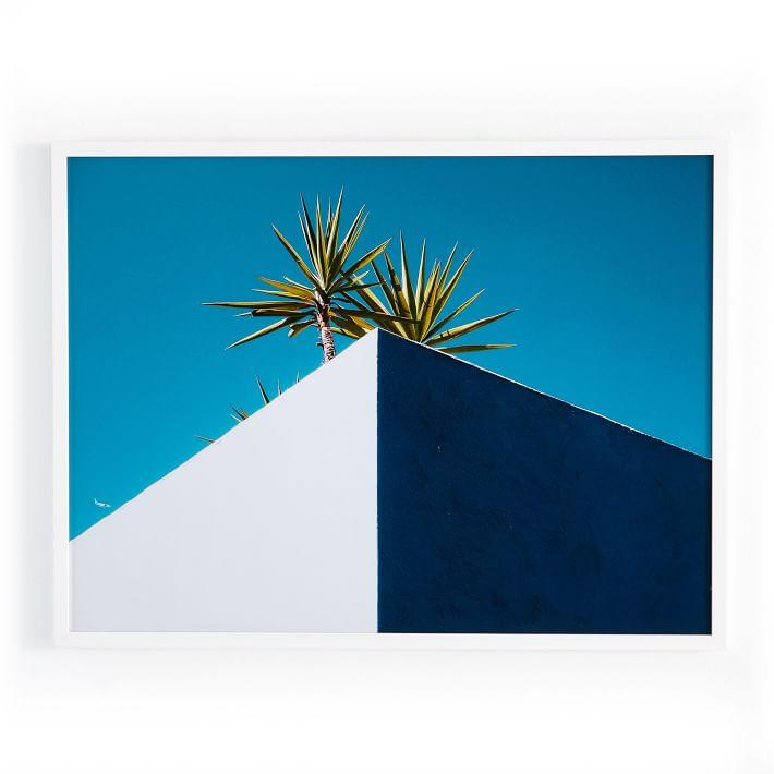 framed-print-palm-trees-on-a-white-roof-1-o.jpg