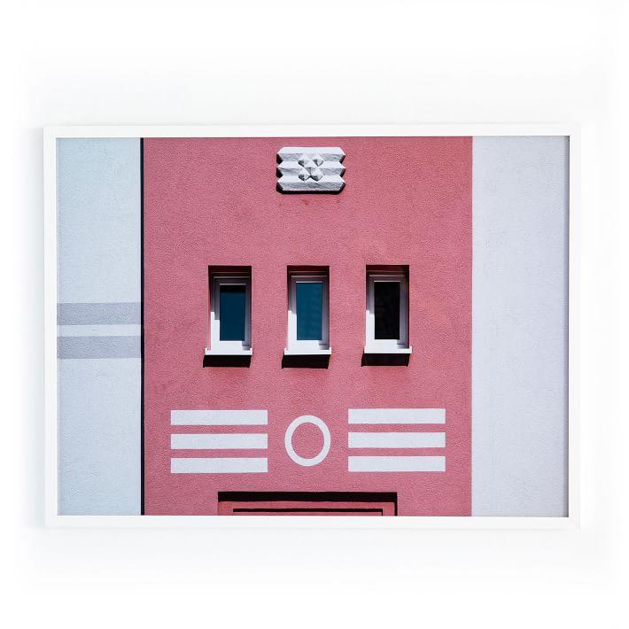 framed-print-pink-white-o.jpg