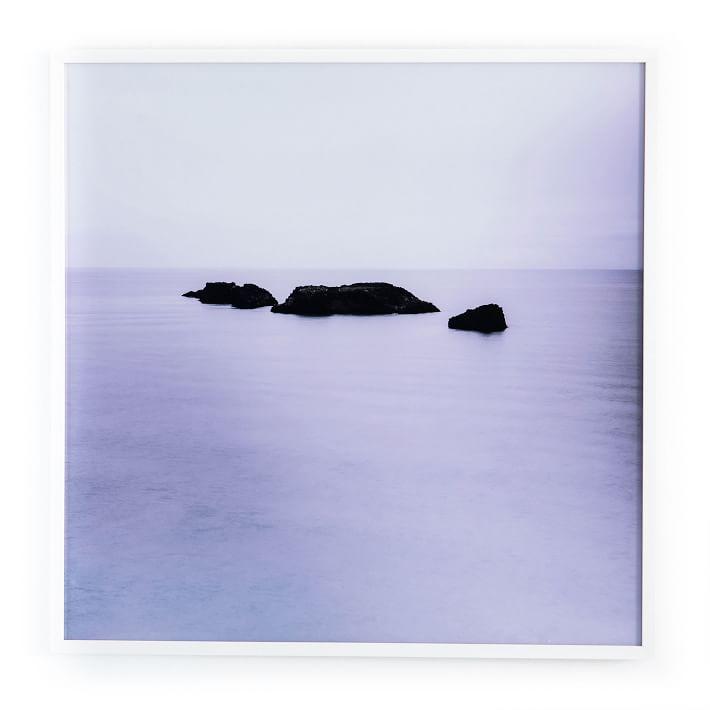 framed-print-serenity-in-stone-o.jpg