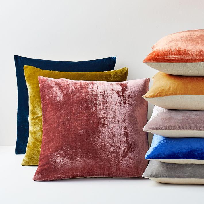 lush-velvet-pillow-covers-o.jpg