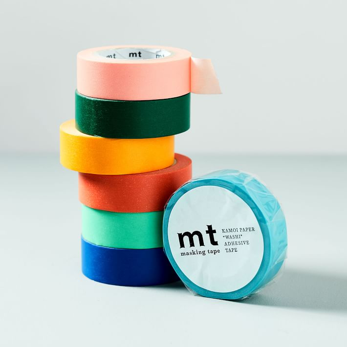 mt-masking-tape-o.jpg