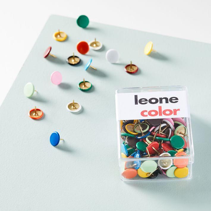 leone-colored-thumb-tacks-o.jpg