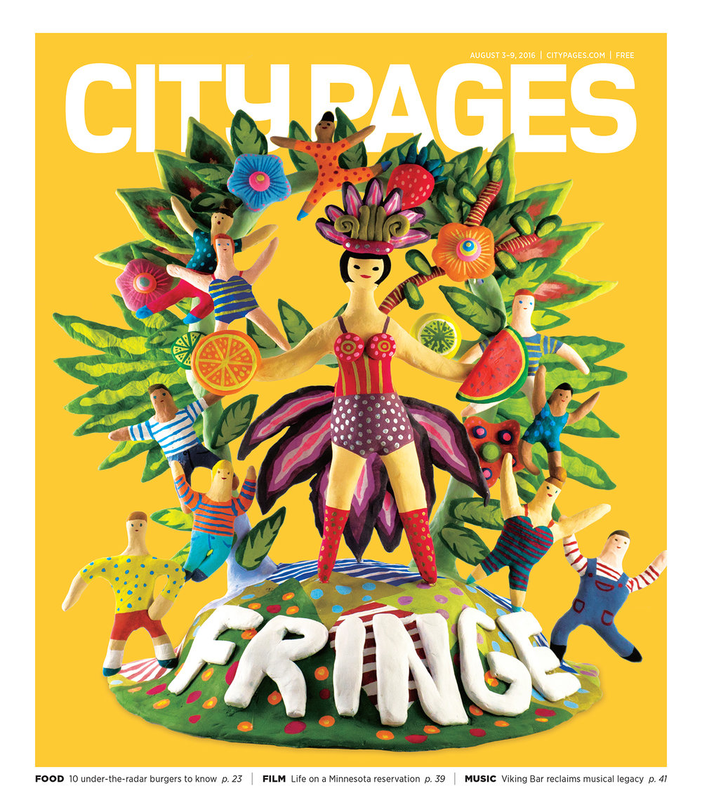CTYP_Cover_Fringe2016_AyaKakeda.jpg