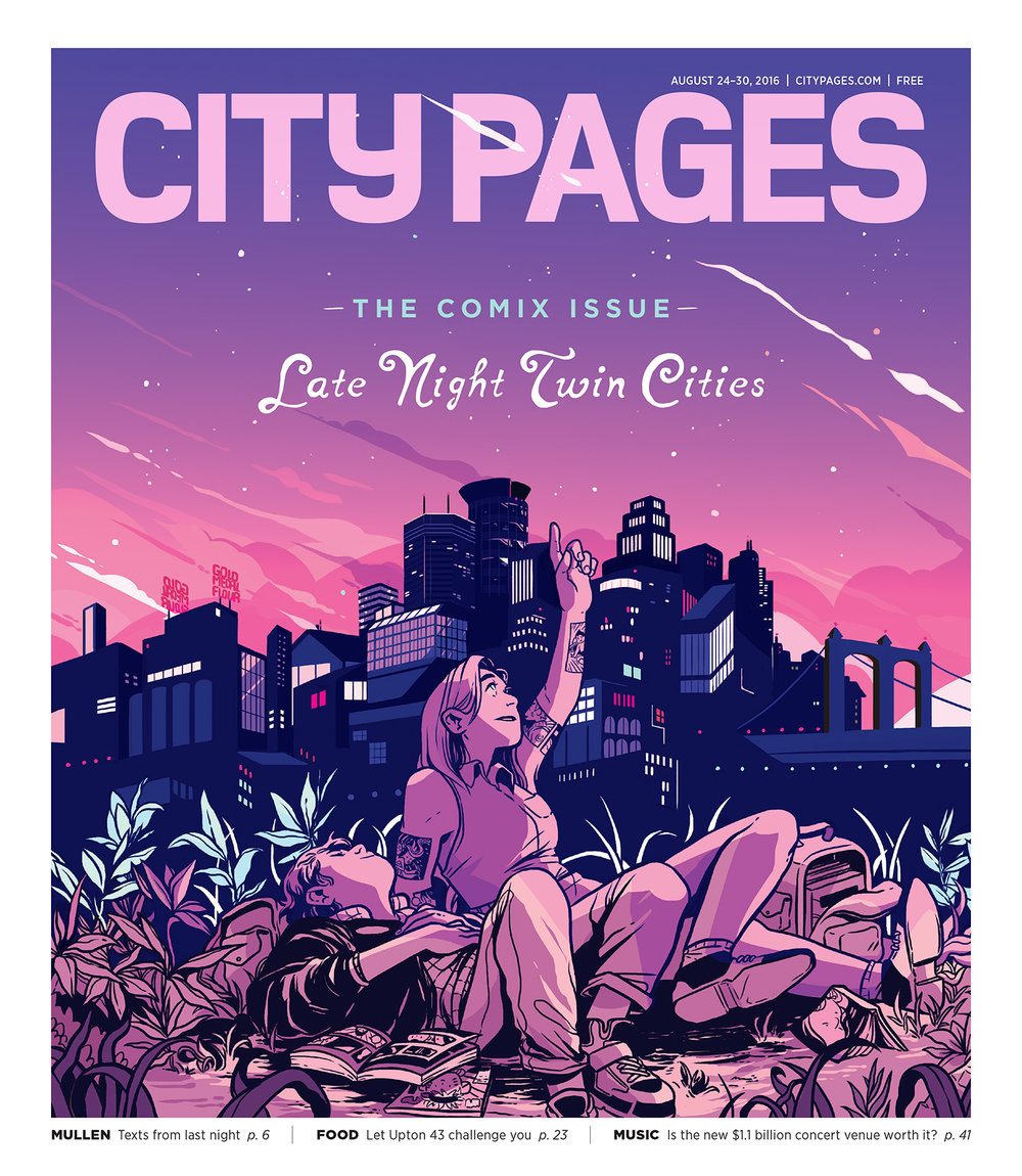 CTYP_Comix_Cover.jpg
