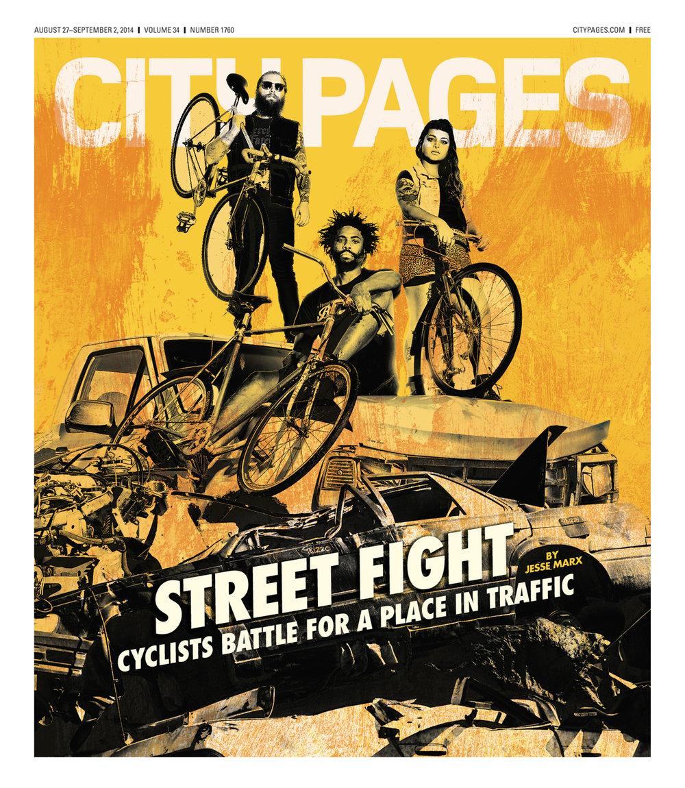 CP_StreetFight.jpg