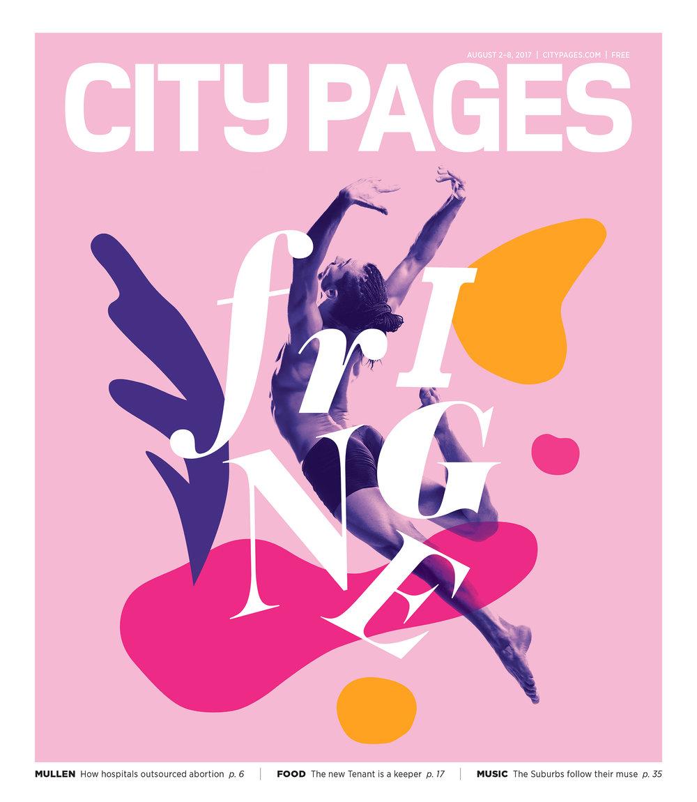 CTYP_Fringe_Cover.jpg
