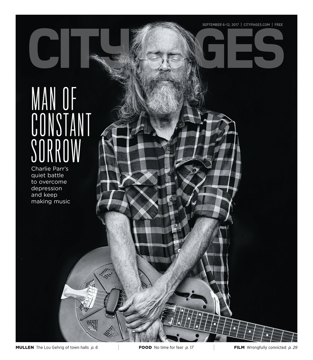 CTYP_Music_CharlieParr_Cover_ShellyMosman.jpg