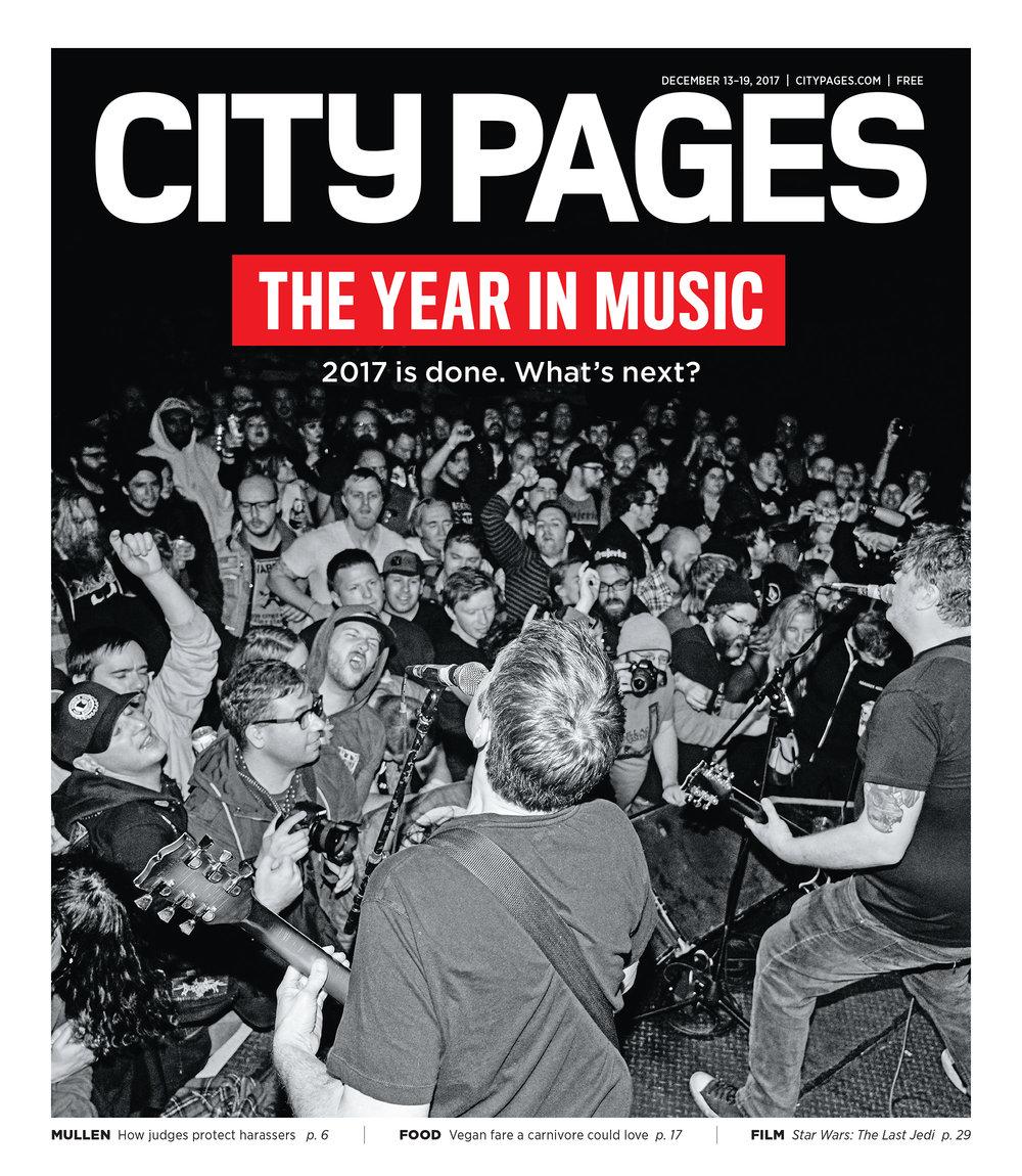 ctyp_music_YIM_cover_AdamDeGross.jpg