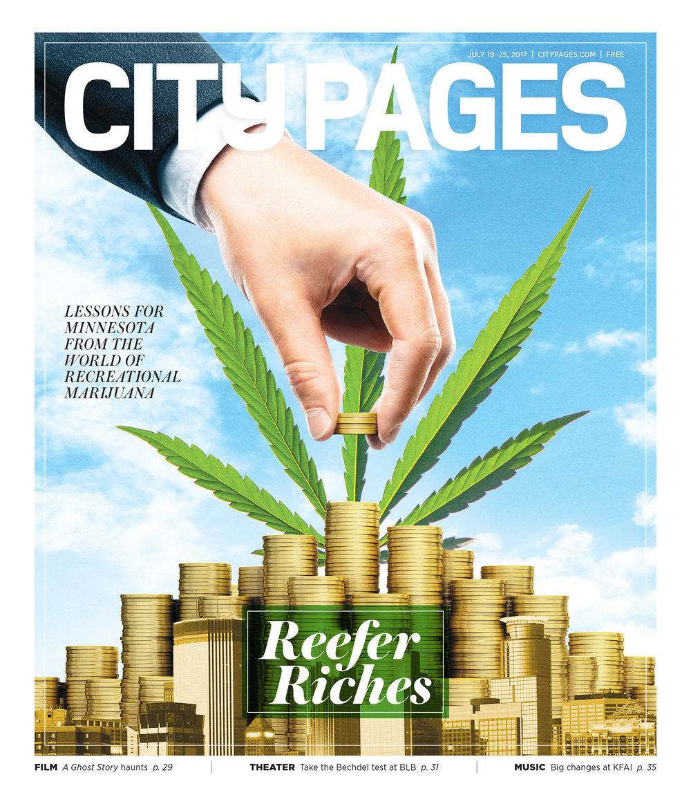 CTYP_ReeferRiches_cover.jpg