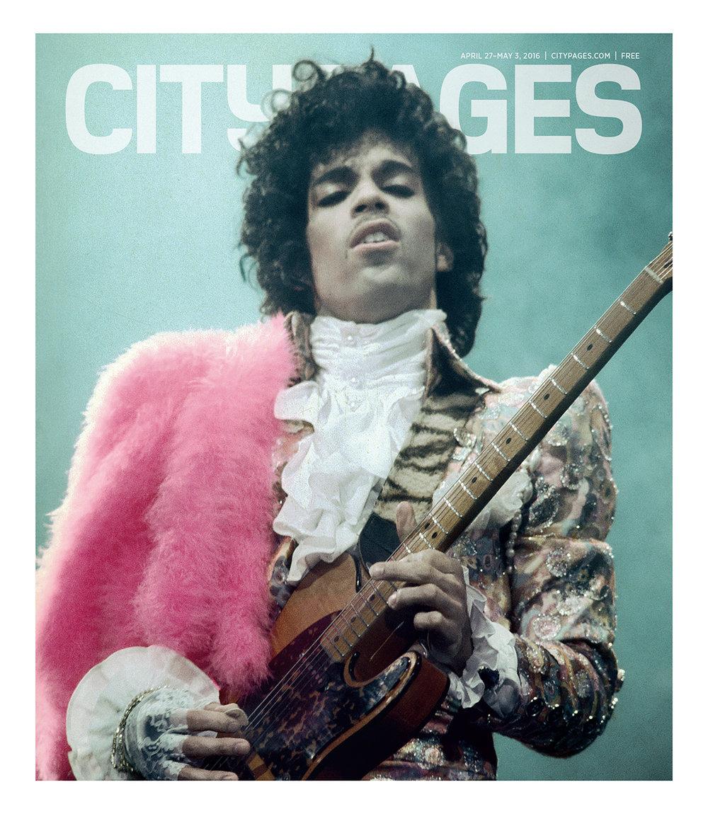 Prince_Cover.jpg