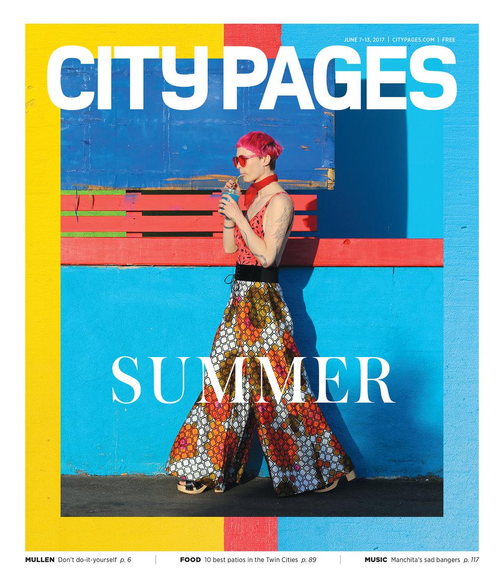 SummerGuide_cover.jpg