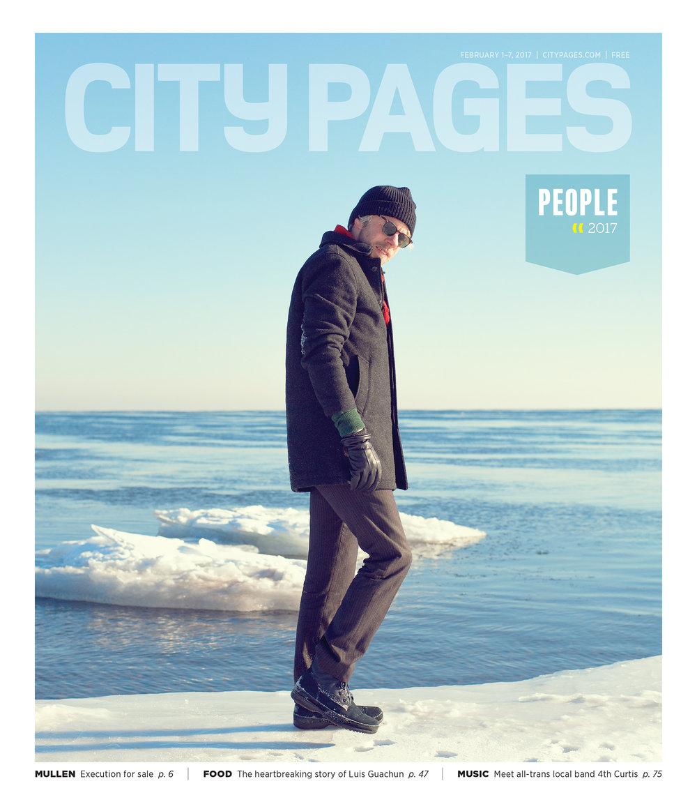 People_page01.jpg