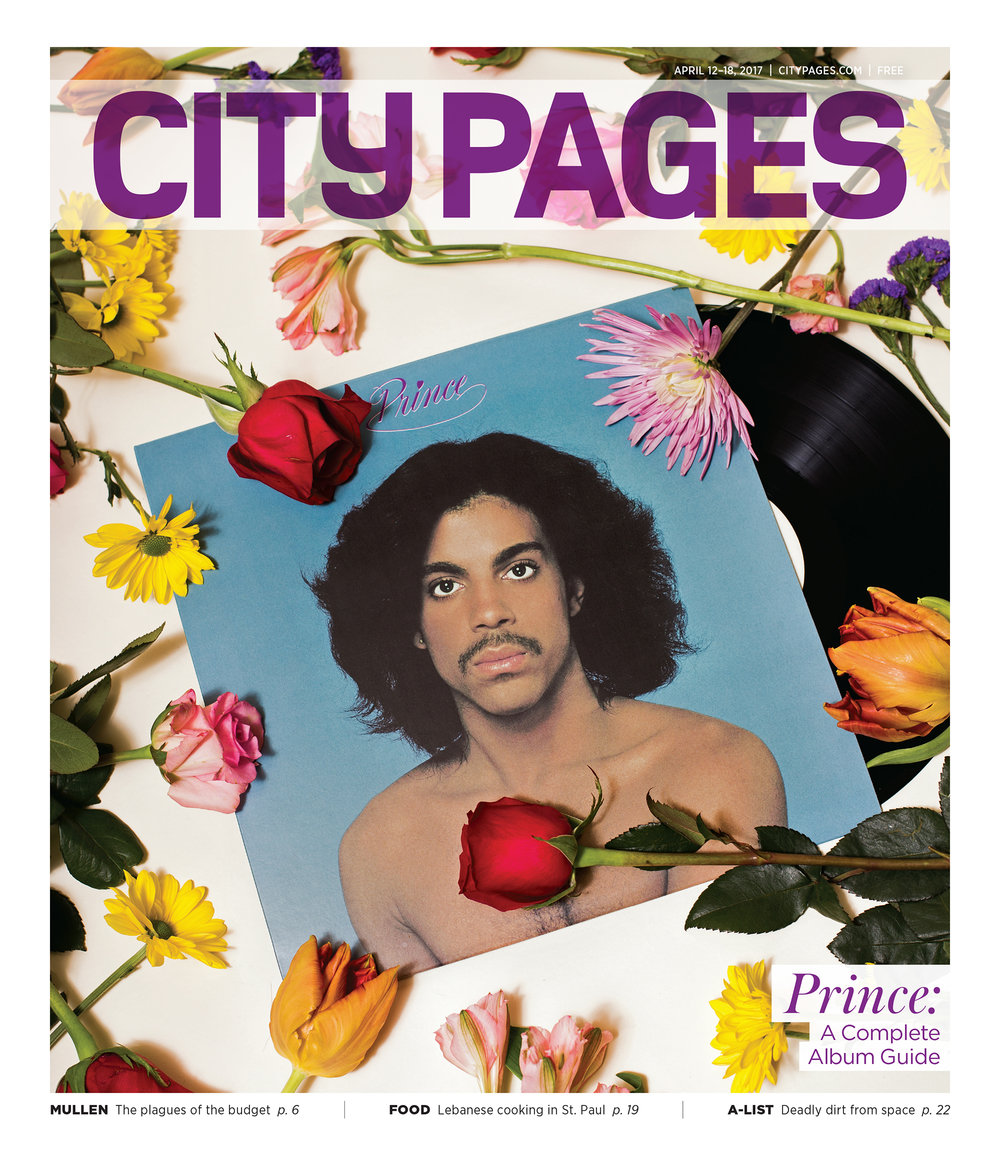 Prince_page01.jpg