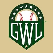 Very excited to be new members of the Great West League in 2018.