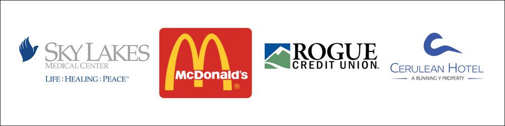 Sponsers.jpg