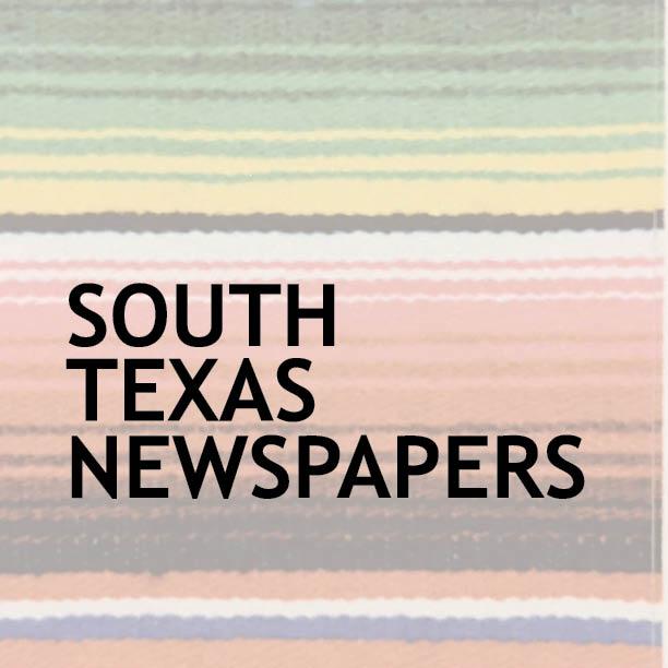 southtexas_work.jpg