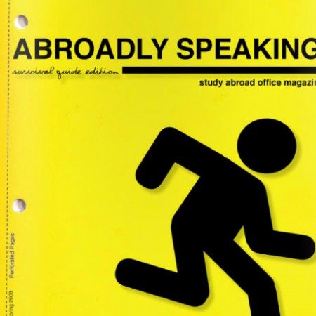 abroadly-450x450.jpg