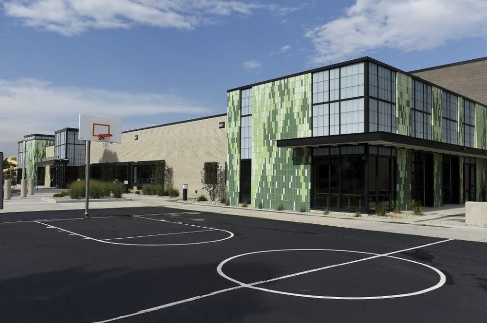 Moorhead Recreation Center.JPG