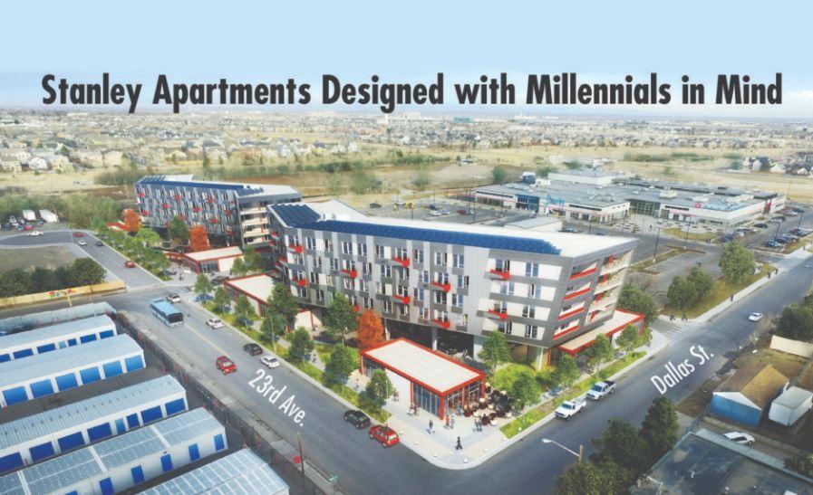 Stanley Apartments.JPG