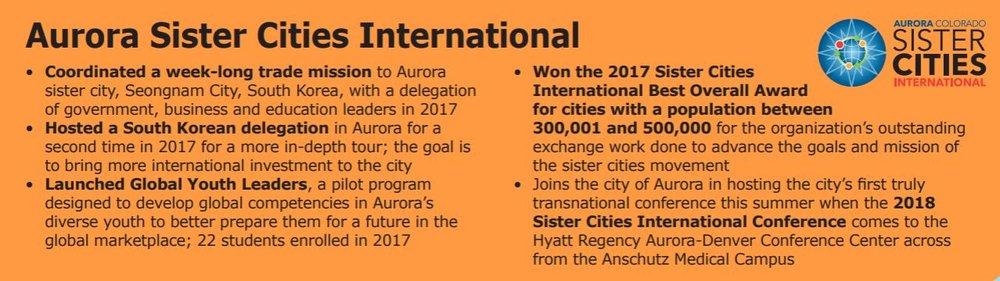 Aurora Sister Cities International.JPG