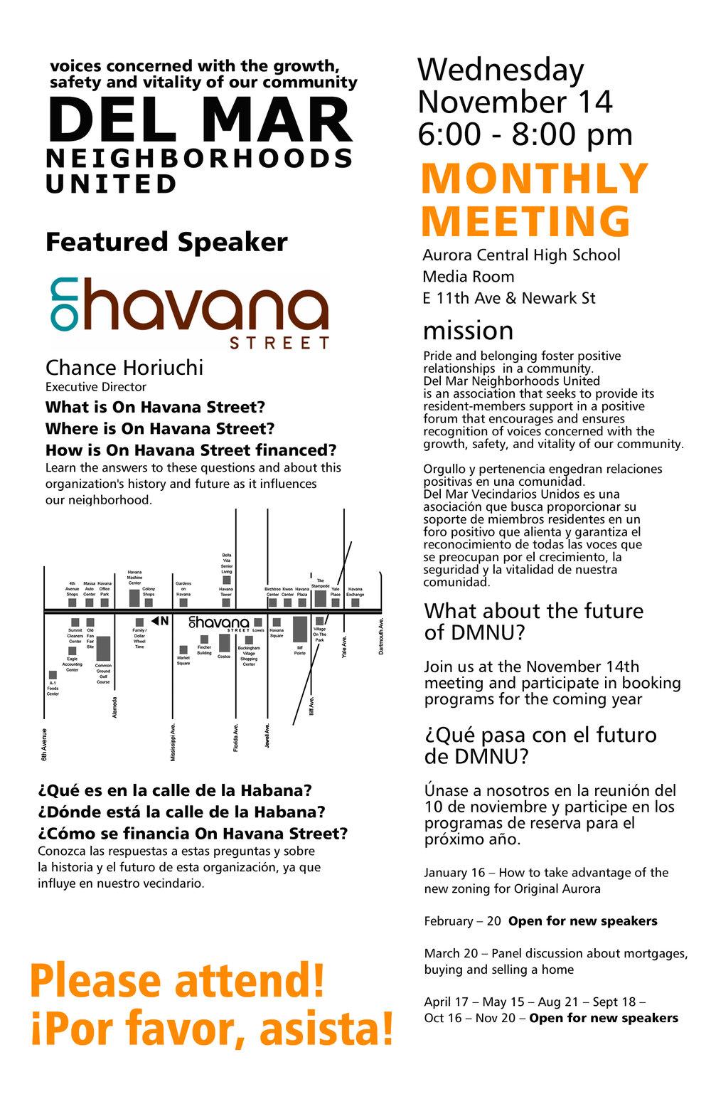 First draft Nov meeting poster - Flyer.jpg