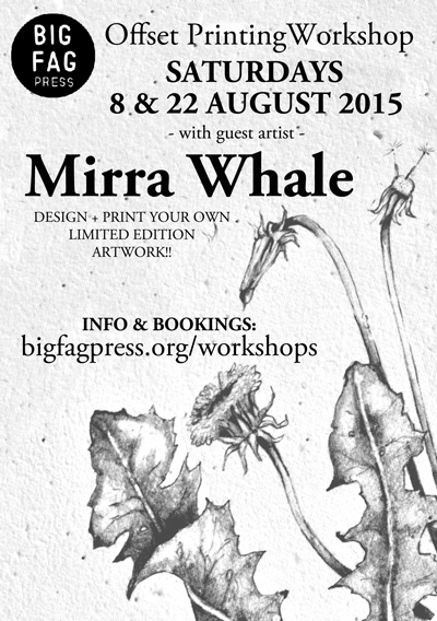 Mirra-Workshop-Flier-web.jpg