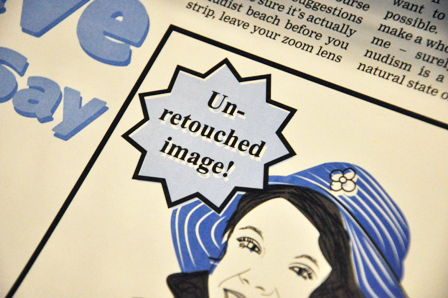 louise-anderson-print-shot.jpg