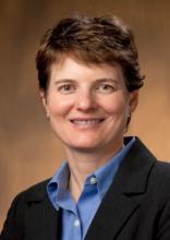 Sen. Elizabeth Steiner Hayward - D-Beaverton & NW Portland