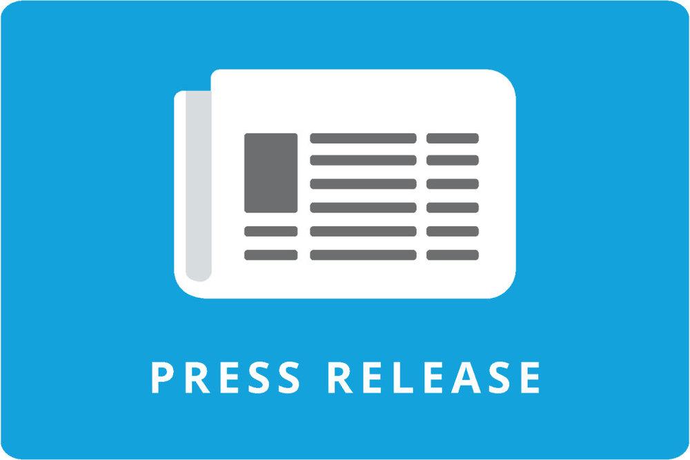 Press-Release-SEO-1024x683.jpg
