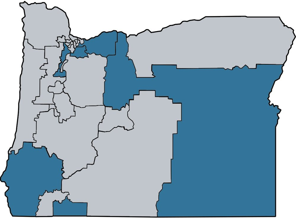 Vulnerable Oregon Senate Republicans 2018.jpg