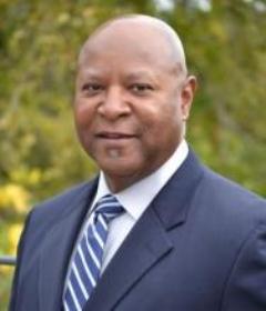 Senator James Manning  Senate District 7   Website  |  Facebook