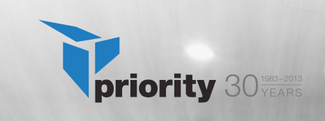 Priority Design & Construction: Commercial Fit-Outs & Refurbishments